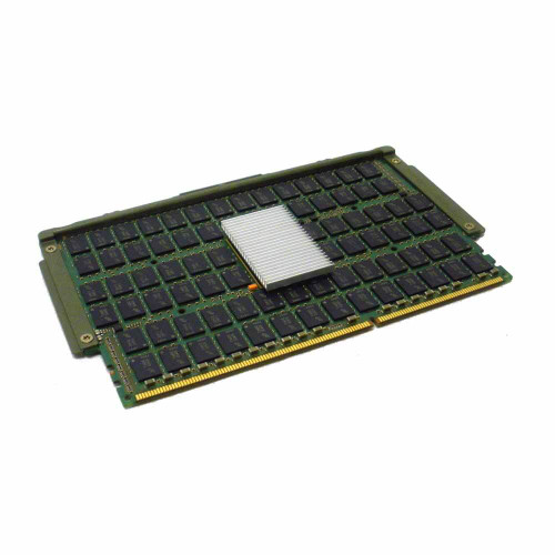 IBM 00V5412 Memory DDR3-1066Mhz Ecc Registered CL7 Dimm