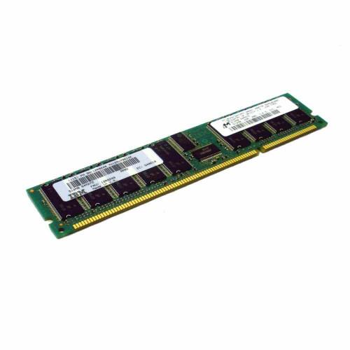 IBM 12R9240 Memory 266MHz 512MB DDR1 DIMM
