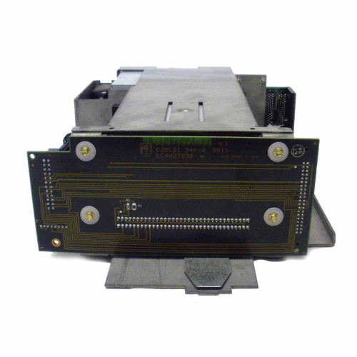 IBM 19P6205 L32 D32 Tape Library Power Supply