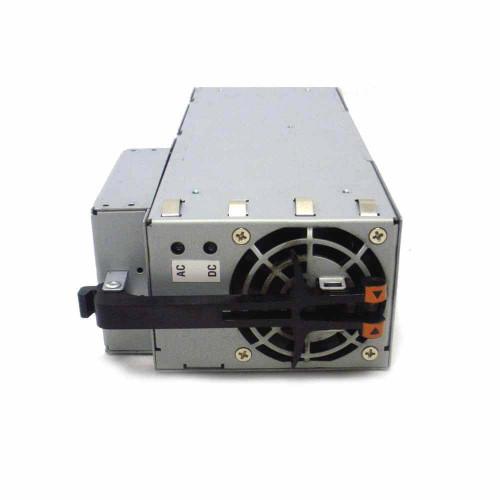 IBM 37L0311 Power Supply 270w for x340