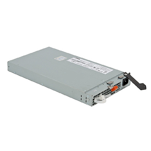 Dell PowerEdge R900 Power Supply 1570W U462D