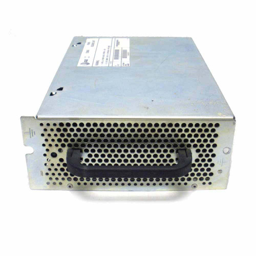 IBM 74G7787 9337 Server External Disk Drive Power Unit