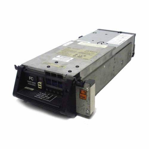IBM 3588-F3A Tape Drive TotalStorage F3A LTO Ultrium 3