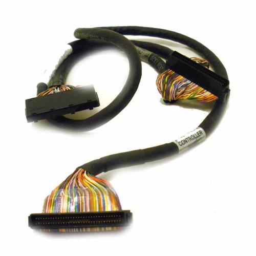 Dell P4904 TBU SCSI Cable for Dell PowerEdge 2800 Server