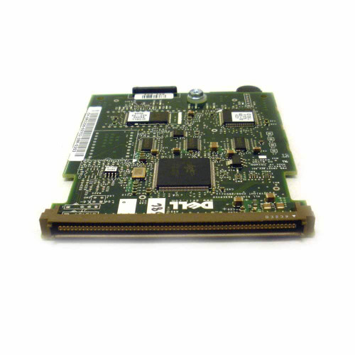 Dell R0208 PowerEdge Daughter Board for PowerEdge 2650