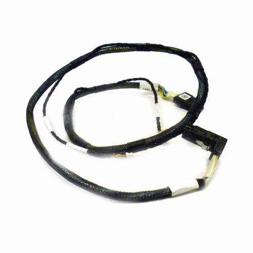 Dell R622N PowerEdge R910 SAS A Cable/Battery Cable