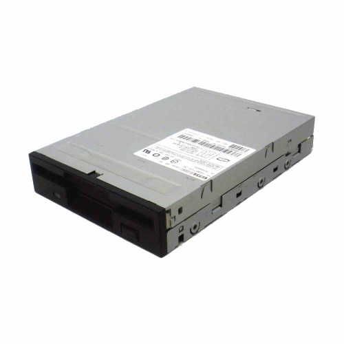 Dell R8026 1.44MB Floppy Drive