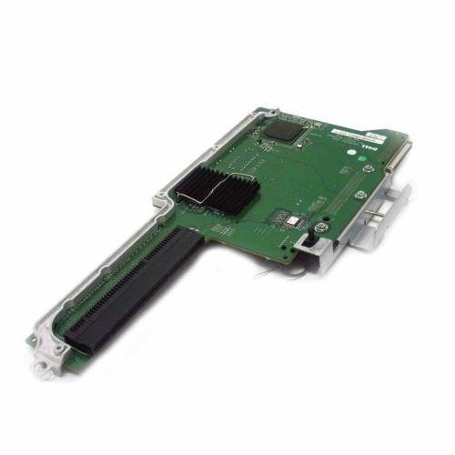 Dell Y3941 SCSI GX B-VOA PCI Riser Card