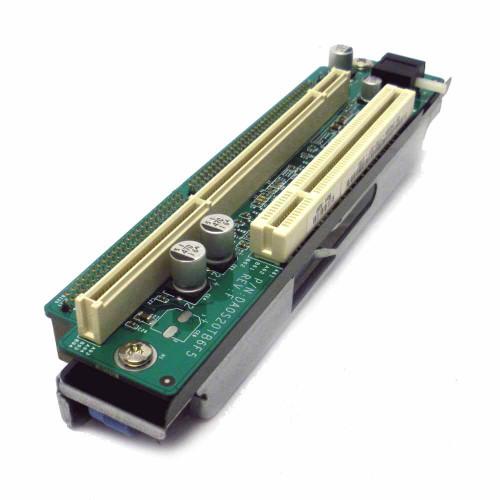 Dell M2636 PCI Riser Interface Board