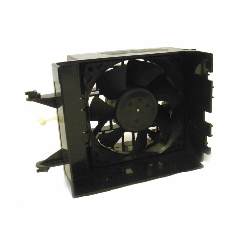 Dell MJ611 Precision 390 Cooling Fan