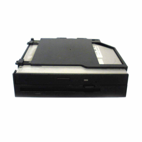 Dell 4P381 PowerEdge CD Floppy Combo Drive