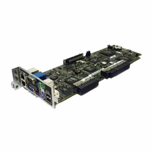 Dell 9Y178 PowerEdge Riser Board