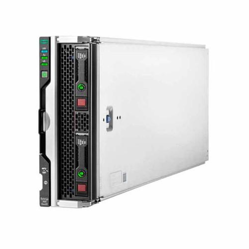 871940-B21 HPE Synergy 480 Gen10 Compute Module
