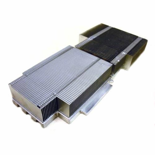 Dell PowerEdge 1850 Processor CPU Heatsink PF424