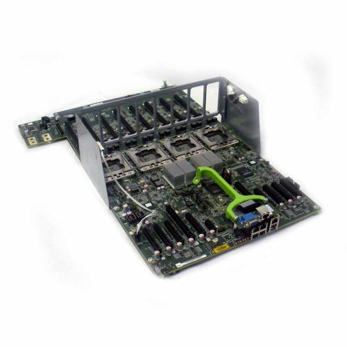 Sun 7025254 System Board Assembly