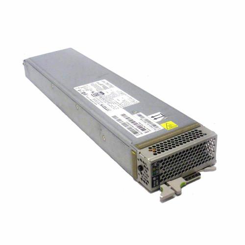 Sun Oracle 300-2344 AC Input Power Supply T3-2 T4-2 X2-4