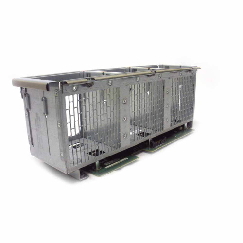 Sun Oracle 7057262 Fan Cage Assembly