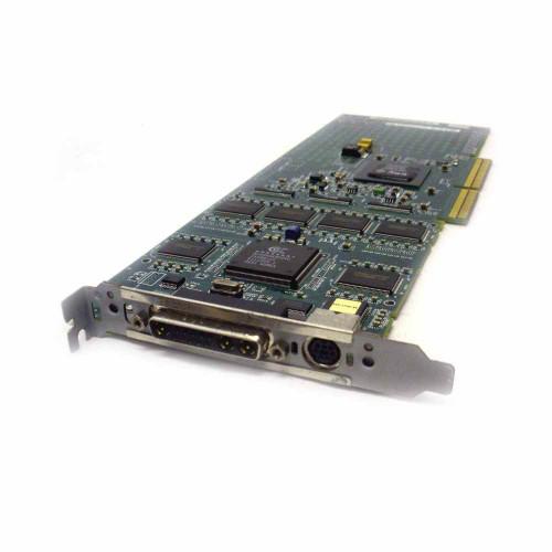 SUN 501-5690 X3670A Creator 3D Graphics card