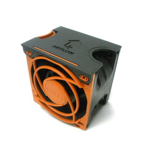 Dell 0PGDX San Ace 60 12V Fan
