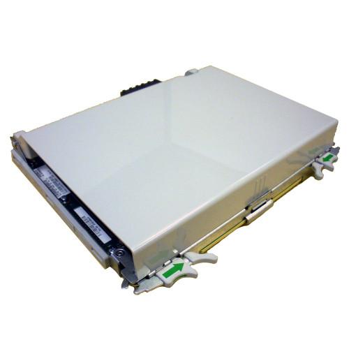 Sun SELX2C1P & SELX2C1Z 32GB Memory Module for M4000 M5000 (541-0545 w/ 8x 4GB)
