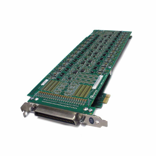 AudioCodes 910-0701-003 LD2409 24 Port Analog Recorder