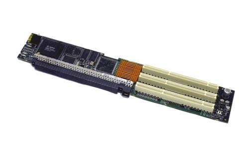 Dell J0686 PCI-x ESM4 Riser Board for PowerEdge 2650