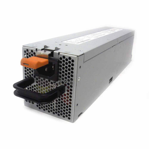 IBM 01KL213 1725W AC Power Supply