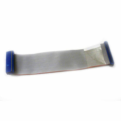 HP 17-05152-02 Ribbon Cable for HP HSV100 StorageWorks