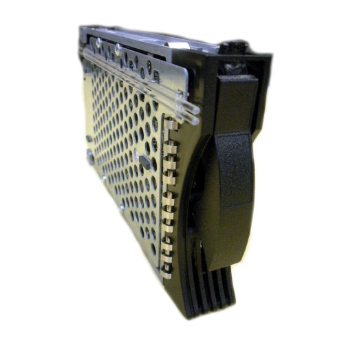 IBM 1968-91xx Hard Drive 73GB 10K SCSI 3.5in