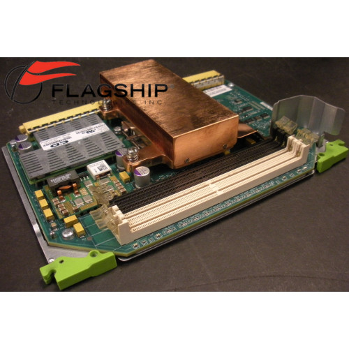 Sun X8104A-Z 2.4GHz Dual Core CPU for X4600 541-1770