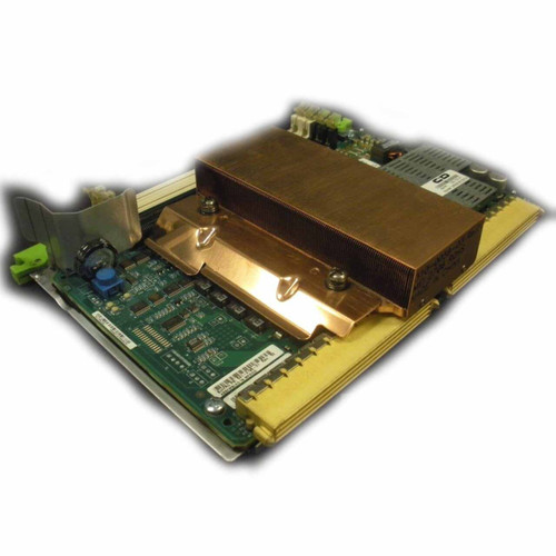 Sun X8107A-Z 541-2196 2.4GHz Opteron 8216 Dual Core CPU/Memory Module  X4600 M2