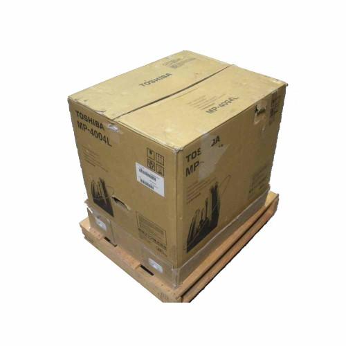 Toshiba MP-4004L Large Capacity Feeder NIB