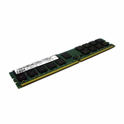 IBM 12R8546 1GB Memory Module