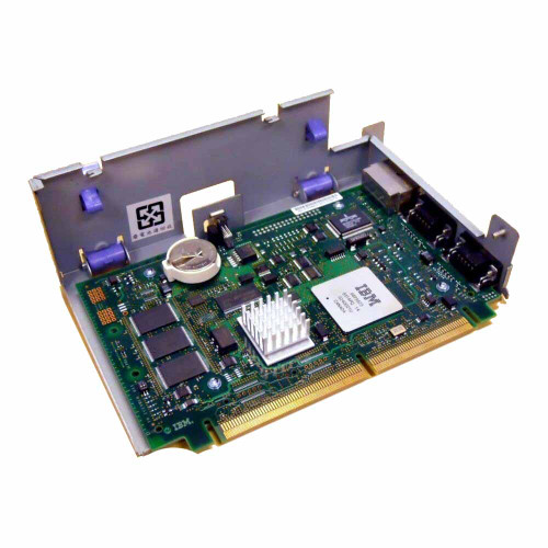 IBM 80P6787 Service Processor Car