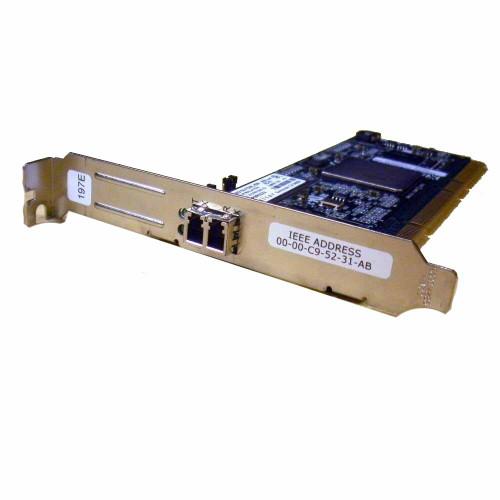 IBM 0H14096 2GB FC PCI-X Adapter