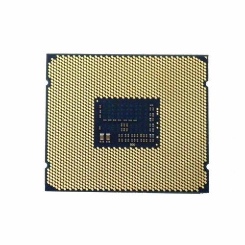 Intel SR20A Xeon E5-2603 v3 1.6GHz 6× 256 KiB 85w 6-Core CPU
