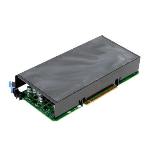 Dell PowerEdge R900 Memory Riser Board NX761