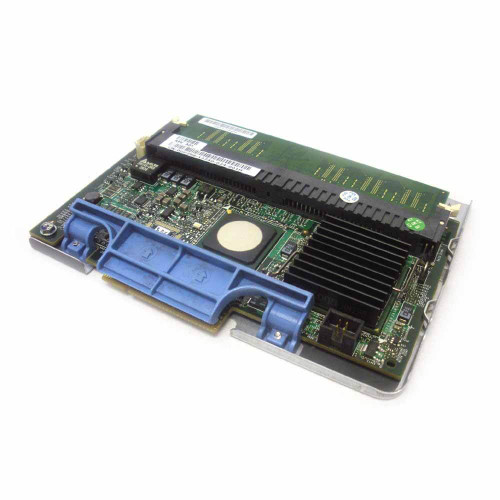 Dell GP298 PERC 5/I PCI Express SAS RAID Controller