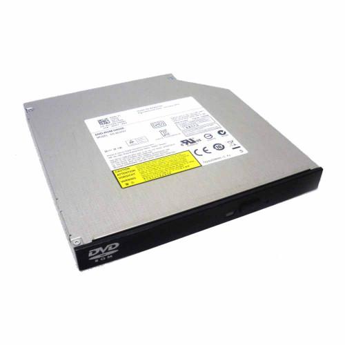 Dell F77DM 8x Slimline DVD-ROM Drive for PowerEdge R410