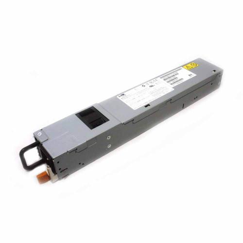 IBM 69Y5939 Power Supply 460W
