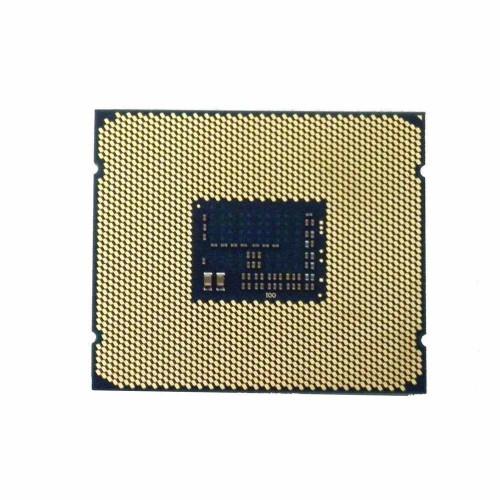 Intel SR2T7 Xeon E5-2689 v4 3.1 GHz 10x256 KiB 165 W