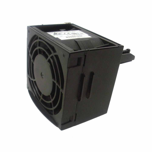 IBM 69Y5611 Fan For Systems X3650 M4