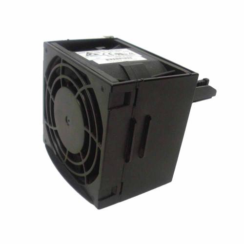 IBM 69Y5611 Fan For Systems X3650 M4