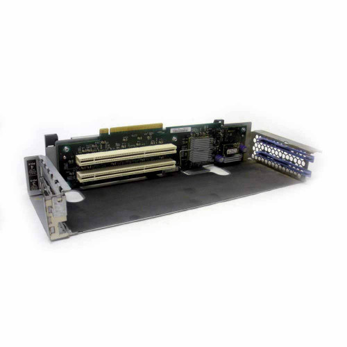 IBM 25R5172 PCI-X Riser Card Assembly for xSeries x346