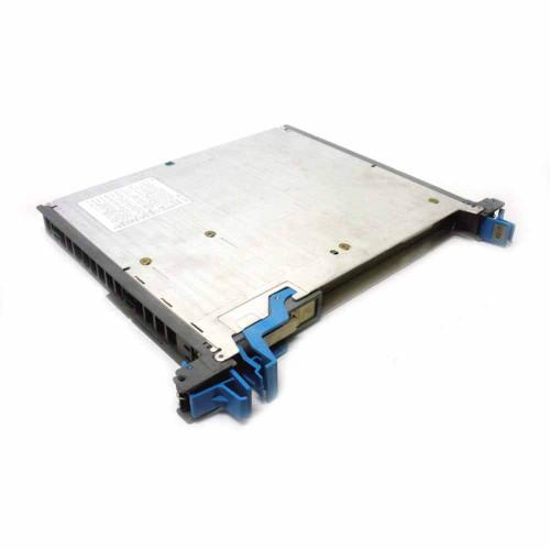 IBM 6512-9406 RAID Disk Controller