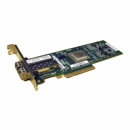 IBM 5769 10 Gigabit PCIe x8, Short Form Ethernet-SR PCI Express Adapter