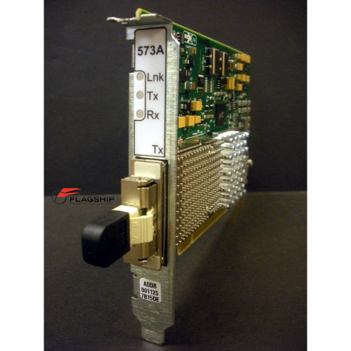 IBM 5721 573A 03N4590 10Gb Ethernet-SR PCI-X  Adapter