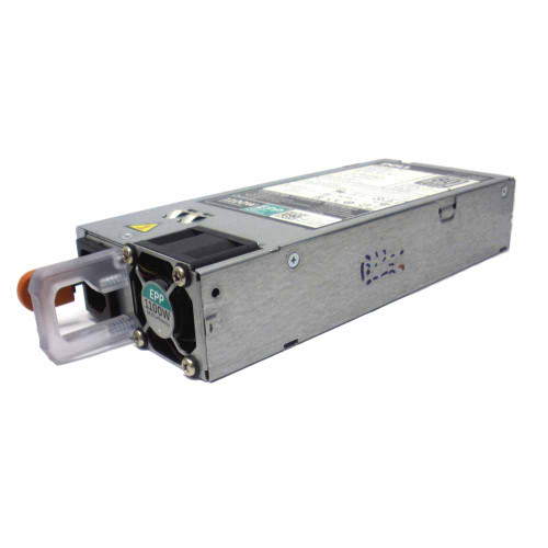 Dell W12Y2 Power Supply 1100 Watt for PowerEdge R730