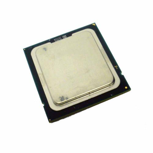 Intel SR0LS Xeon E5-2403 1.8GHZ Quad-Core 10MB Processor