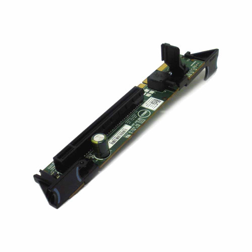Dell NG4V5 3-Slot PCI-Express 3.0 x16 Riser Card for PowerEdge R630